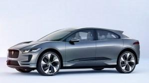 Prezent si viitor – despre electrificarea auto in Europa