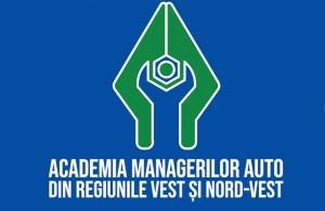 AD Auto Total Romania lanseaza proiectul Academia Managerilor Auto, la Timisoara