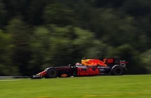 F1, Austria 2018: Dezastru Mercedes