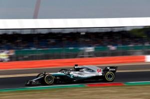 F1, Silverstone 2018: O cursa spectaculoasa, in care eroul local si-a confirmat valoarea, chiar daca nu a castigat
