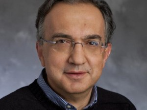 A murit Sergio Marchionne, fostul director de la FIAT Chrysler Automobile