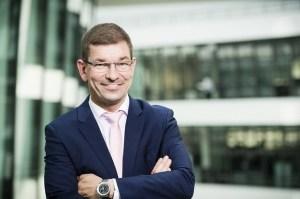 Schimbare la varful Audi: Rupert Stadler, inlocuit cu Markus Duesmann, care vine de la BMW