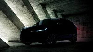 Škoda Kodiaq RS va avea motor 2,0 TDI biturbo de 239 CP in echiparea standard