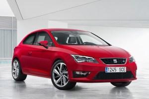 Grupul Volkswagen vrea (din nou) ca Seat sa rivalizeze cu Alfa Romeo