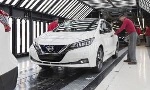 De ce nu vor producatorii traditionali sa vanda automobile electrice?