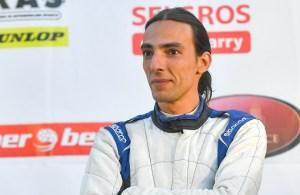 Andrei Dumitrescu este noul campion national de viteza in coasta