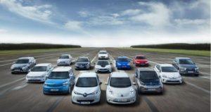 ANALIZA: Cat timp mai sunt necesare subventiile pentru automobile electrice? (partea a II-a – Europa de Vest)