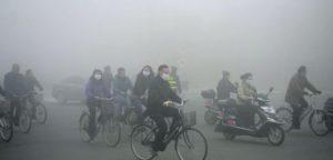 Cine se teme de electromobilitate? 1. Cat de poluante sunt, de fapt, productia si exploatarea materiilor prime?