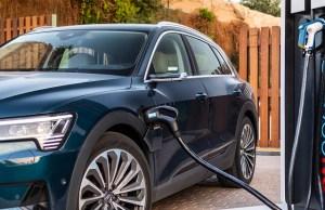 Piața europeană de automobile electrificate începe să capete consistență
