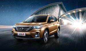 China si-a asumat rolul de lider global, pe calea spre viitorul electrificat al industriei auto