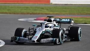 Formula 1, 2019: Asa arata monoposturile cu care se va concura anul acesta
