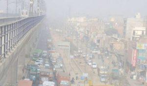 Subventii de 1,25 miliarde de euro, acordate de guvernul indian, pentru autovehicule electrice