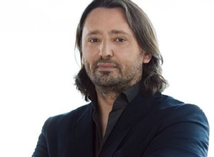 BMW Group si-a reorganizat divizia Design: adus de la Skoda, Jozef Kaban a fost numit sef de design la Rolls-Royce