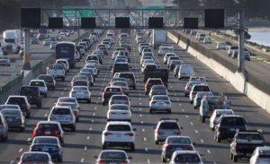 Lectia californiana despre electromobilitate