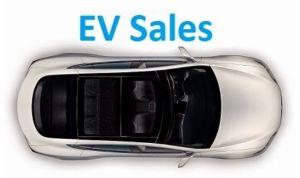 Tesla Model 3 continua dominatia globala la inmatricularile de automobile electrice, dupa primele opt luni din 2019