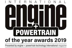 Editia 2019 a trofeelor Motorul Anului si-a desemnat laureatii