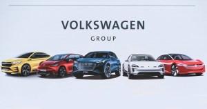 Efectul Dieselgate: desi are o evolutie pozitiva, Volkswagen isi vede profitul diminuat