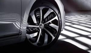 Volkswagen testeaza un filtru de particule pentru frane