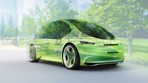 Bosch investeste miliarde in masurile privind clima si calitatea aerului