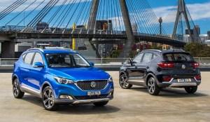 Piața europeană, între capacitatea de livrare și cererea reală de automobile electrice