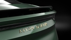 Miliardarul canadian Lawrence Stroll, la cârma lui Aston Martin