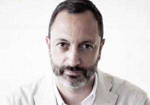 """Kia are un nou sef de design """"premium"""": Karim Habib"""