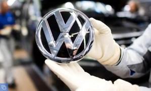 Volkswagen a plătit clienților din SUA aproape 10 miliarde de dolari, în urma scandalului Dieselgate