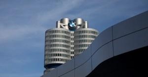 BMW în 2019: vânzări în creștere, marjă în scădere