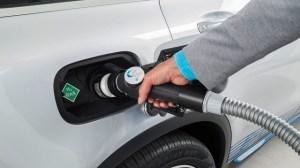 """Presedintele Grupului Volkswagen, despre motorizarea pe hidrogen: """"Un nonsens"""""""