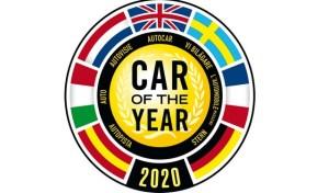 Masina Anului 2020 - lista cu cele 35 de modele candidate