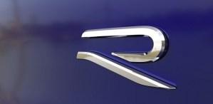 Volkswagen isi reinnoieste marca sportiva R