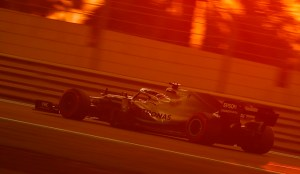 Formula 1, Abu Dhabi 2019: Victorie finala pentru Lewis Hamilton