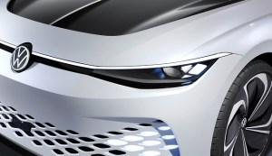 Volkswagen lansează 34 de noutăți în 2020!