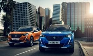 Totul despre noutățile Peugeot din următorii ani