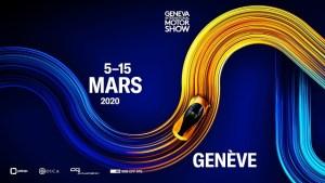 Lista absenților de la Salonul Auto de la Geneva, ediția 2020