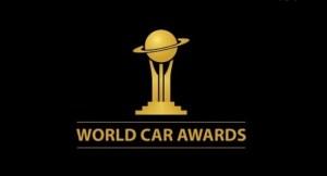 Concursul Mașina Anului 2020 în Lume (World Car Awards) a intrat în linie dreaptă