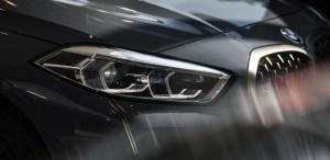BMW previzionează încă 30 de ani pentru motoarele termice