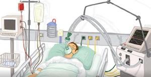 Coronavirus: echipele de Formula 1 vor produce material medical