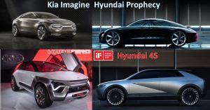 """Hyundai: """"Sustenabilitatea nu mai este o opțiune pentru producătorii auto, ci o obligație!"""""""