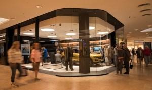 Automobile în valoare de 15 miliarde de euro, blocate în stocuri, la dealerii germani