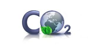 Amenzile europene pentru emisiile de CO2 încep să dea dureri de cap unora!