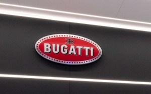 Volkswagen ar putea vinde marca Bugatti