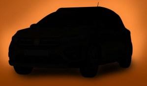 Peste doar câteva zile, Dacia va lansa noile modele Logan și Sandero