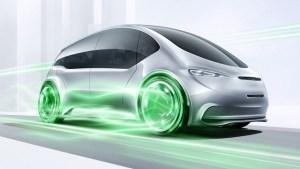 Studiu Bosch: ponderea automobilelor electrice nu va crește semnificativ până în 2030