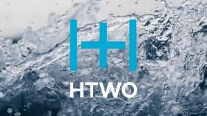 Hyundai lansează HTWO, propriul brand specializat în propulsia pe hidrogen