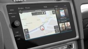 """Viitorul sistem de operare VW.OS ar trebui să fie """"o referință în domeniu"""""""