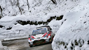 Final în WRC 2020: Sebastien Ogier este septuplu campion mondial!