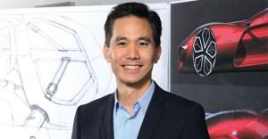 Anthony Lo (ex-Renault) este noul șef de design de la Ford