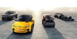 În ce constă Renaulution, planul strategic prin care se încearcă redresarea Grupului Renault