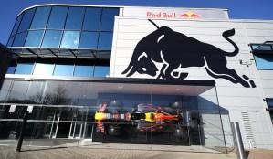 Formula 1: Red Bull va produce propriile motoare, pe baza tehnologiei preluate de la Honda